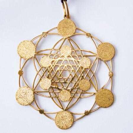bijou quantique harmonisant clé de sagesse connaissance - Alteralliah