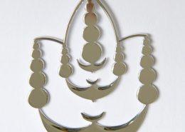 bijou quantique harmonisant clé de reconnexion du corps-Alteralliah