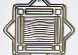 bijou quantique harmonisant clé de reconnexion esprit-Alteralliah