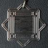 Bijou quantique harmonisant-Cl de reconnexion de l'Esprit-Alteralliah