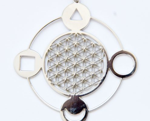 bijou quantique harmonisant clé de reconnexion unité-Alteralliah-harmonisation quantique