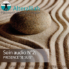 soin quantique audio 2-Alteralliah