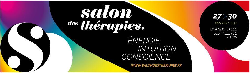 salon-des-therapies-paris
