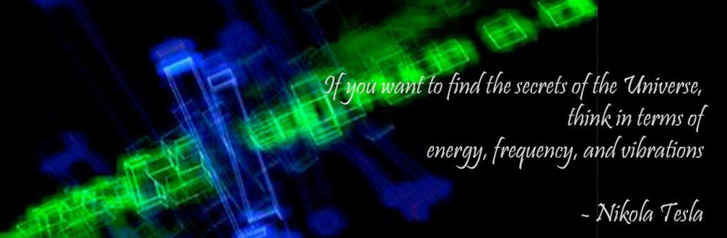 vibrations-nikola-tesla-thérapie quantique-par-bio-résonance-Alteralliah