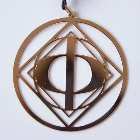 bijou quantique harmonisant clé de sagesse Phi -Alteralliah