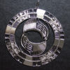 Bijou quantique harmonisant-Clé de reconnexion de la Source-Alteralliah