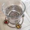 dynamiseur quantique harmonisant de l'eau - Alteralliah