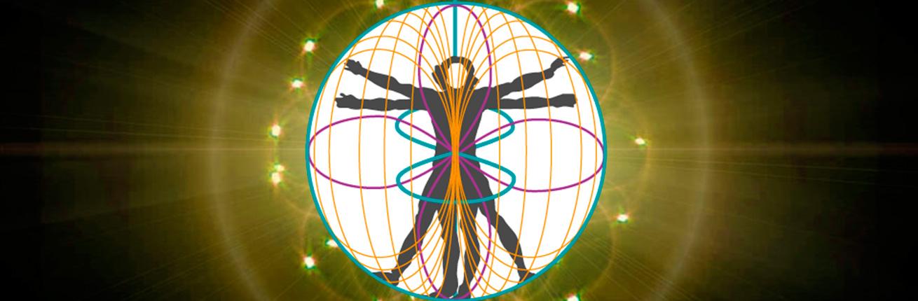 formation thérapie quantique niveau 3-Alteralliah