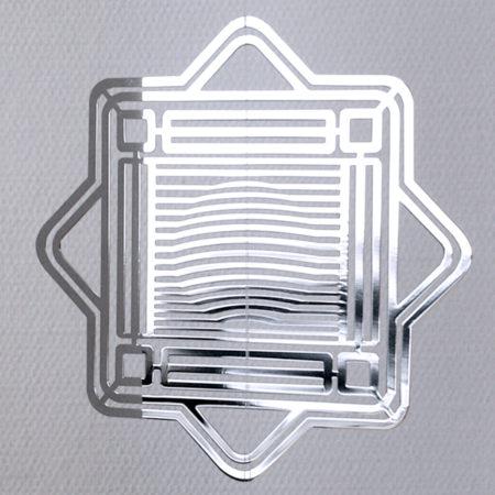portail harmonisant quantique de la communication - Alteralliah