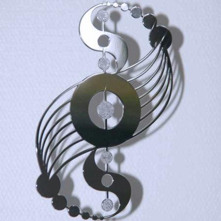 portail harmonisant quantique du pardon -Alteralliah