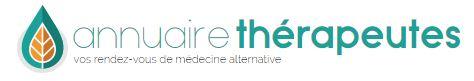 Annuaire thérapeutes liens Alteralliah