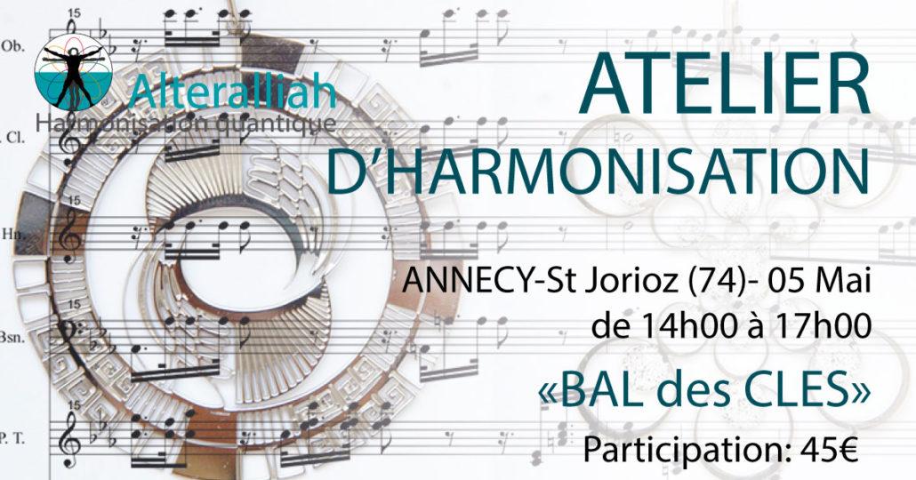atelier harmonisation multidimensionnelle annecy 050518-Alteralliah
