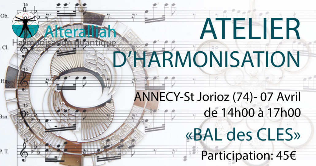 atelier harmonisation multidimensionnelle annecy 070418-Alteralliah
