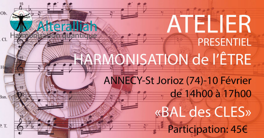 Atelier d'harmonisaion multidimensionnelle -Annecy-100218-Alteralliah