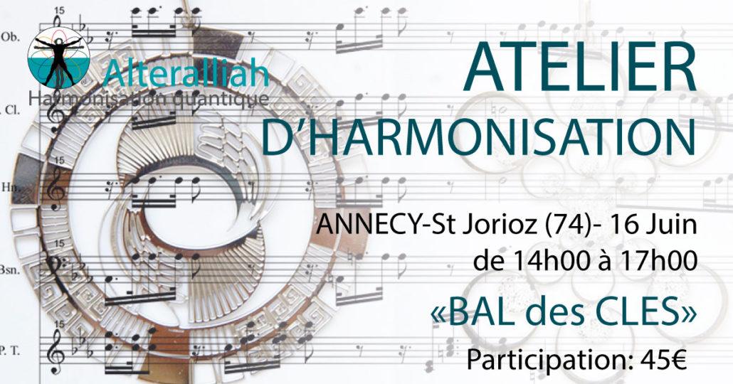 atelier harmonisation multidimensionnelle annecy 160618-Alteralliah