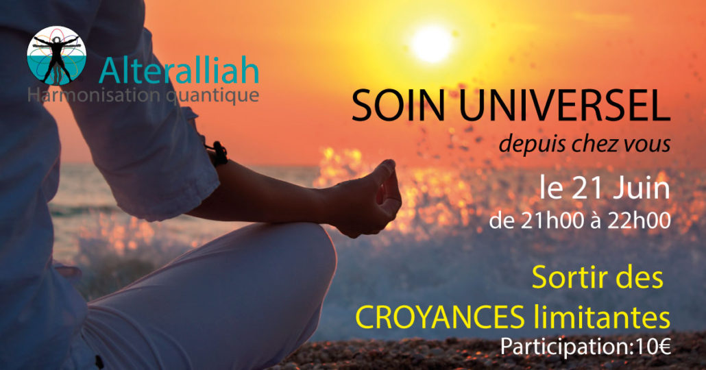 soin-quantique-universel-a-distance -210618-Alteralliah