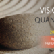 visio soin quantique collectif accueil présence je suis 170119 -Alteralliah- Harmonisation quantique