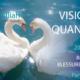 visio soin quantique de l'âme réparation des blessures de l'amour -Alteralliah harmonisation quantique