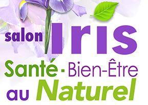 salon Iris liens Alteralliah