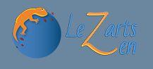 Lezart zen liens Alteralliah