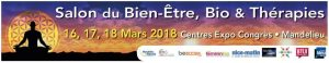 SALON BIEN-ÊTRE et THÉRAPIES VILLE LA GRAND Mai 2018-alteralliah @ Parc Expo Villeventus | Ville-la-Grand | Auvergne-Rhône-Alpes | France