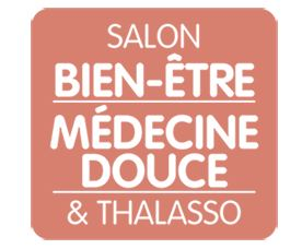Salon médecine douce liens Alteralliah