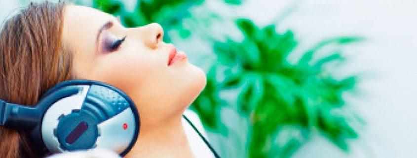 soins quantiques audio - Alteralliah harmonisation quantique