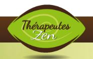Thérapeutes Zen liens Alteralliah