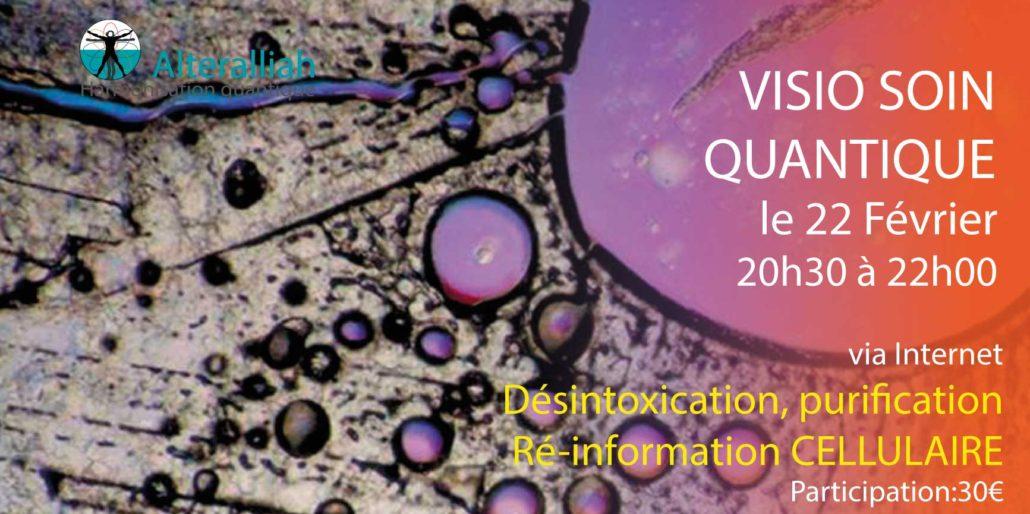 visio soin quantique collectif ré information cellulaire-220218-Alteralliah