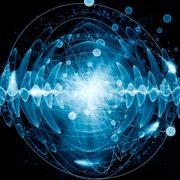 Nouvelles fréquences énergétiques