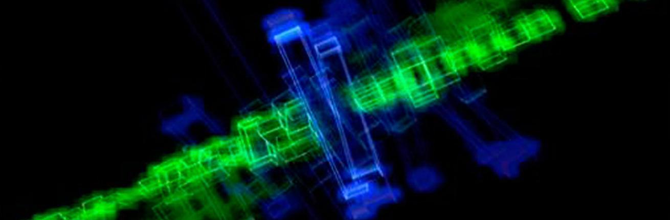 soins quantiques à distance-Alteralliah