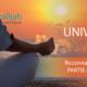 soin universel Alteralliah - Harmonisation quantique