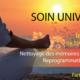 SOIN UNIVERSEL PRINTEMPS 2019 - Alteralliah-Harmonisation quantique
