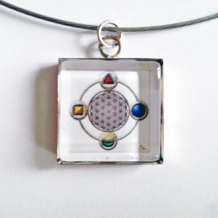 Bijou-quantique-NANO-clé de l'unité 600X600-Alteralliah-harmonisation-quantique