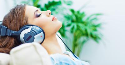soins quantiques audio médiation-Alteralliah - harmonisation quantique