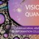 visio soin quantique de ré-information cellulaire -Alteralliah harmonisation quantique