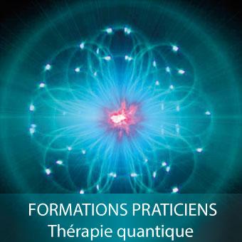 formations thérapie quantique-Alteralliah-harmonisation quantique