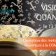 visio soin quantique de libération des secrets 130918-Alteralliah harmonisation quantique