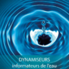 INFORMATION - DYNAMISATION EAU-Alteralliah