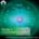 FORMATION PRATICIENS THÉRAPIE QUANTIQUE NIVEAU 2 -Alteralliah- harmonisation quantique