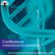Visio conférence quantiques- Alteralliah harmonisation quantique
