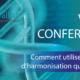CONFÉRENCE EN VISIO : Comment utiliser les clé d'harmonisation - Alteralliah harmonisation quantique