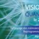 visio soin quantique de reprogrammation ADN -210219 -Alteralliah harmonisation quantique