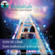 soin quantique individuel de l'âme à distance -Alteralliah - Harmonisation quantique