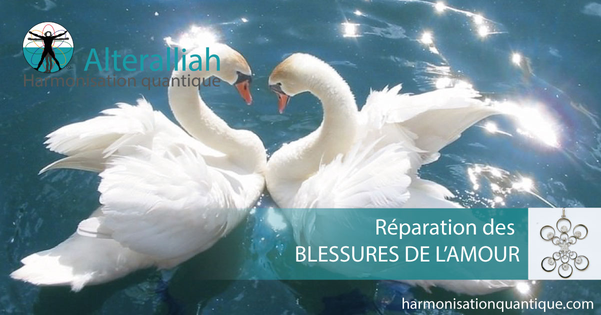 VISIO SOIN-REPARATION-BLESSURES-AMOUR-Alteralliah