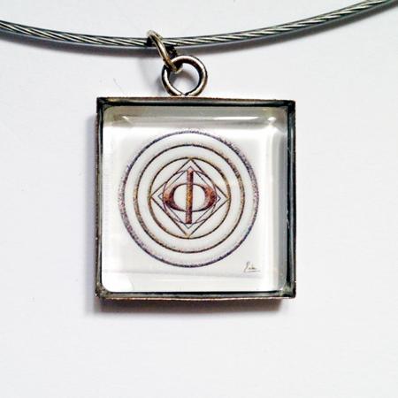 ijou-quantique-NANO CLÉ-PHI-600X600-Alteralliah-harmonisation-quantique