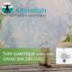 Soin quantique audio vidéo- GRAND BAL DES CLES- Alteralliah- Harmonisation quantique