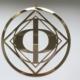 PORTAIL de protection PHI -Alteralliah Harmonisation quantique