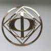 Portail de protection PHI-OK