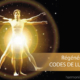 soin quantique - Régénérer nos codes de lumière-alteralliah harmonisation quantique